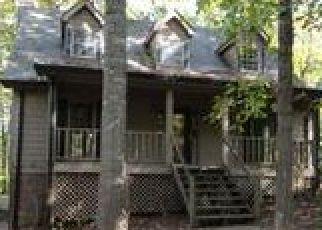 Foreclosure  id: 4076391