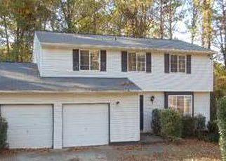 Foreclosure  id: 4076401