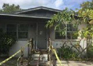 Foreclosure  id: 4076450