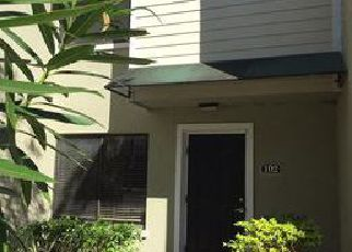 Foreclosure  id: 4076465