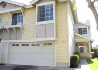 Foreclosure  id: 4076525