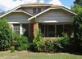 Foreclosure  id: 4076528