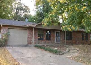 Foreclosure  id: 4076529