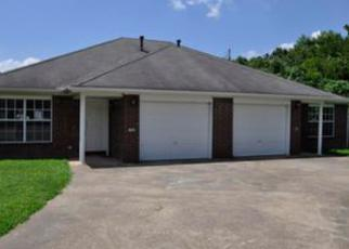 Foreclosure  id: 4076530