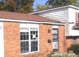Foreclosure  id: 4076535