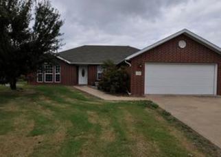 Foreclosure  id: 4076540
