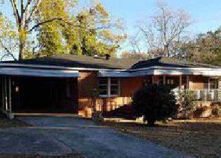 Foreclosure  id: 4076569
