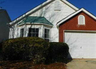 Foreclosure  id: 4076631