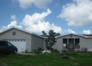 Foreclosure  id: 4076778