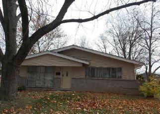 Foreclosure  id: 4076903