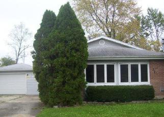 Foreclosure  id: 4076982