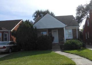 Foreclosure  id: 4077282