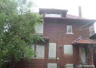Foreclosure  id: 4077285