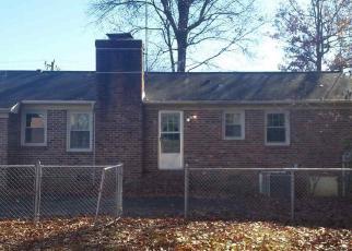 Foreclosure  id: 4077700