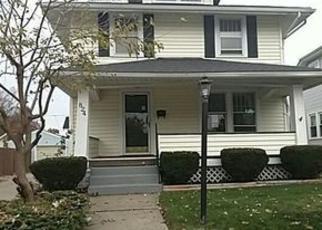Foreclosure  id: 4077803