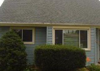Foreclosure  id: 4077870