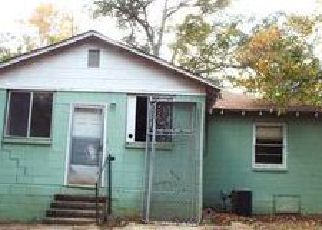 Foreclosure  id: 4078083