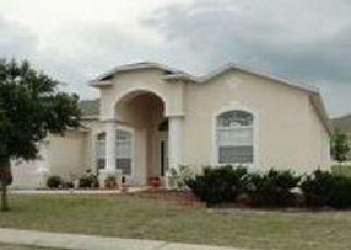 Foreclosure  id: 4078158