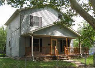 Foreclosure  id: 832818
