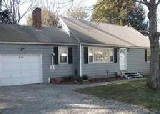 Foreclosure  id: 836634