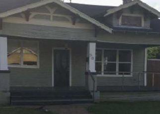 Foreclosure  id: 875763