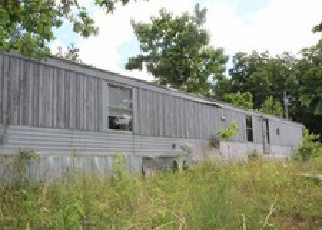 Foreclosure  id: 877119