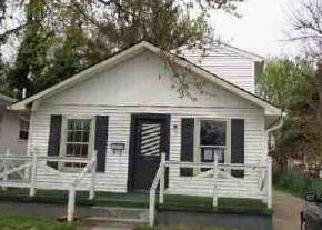 Foreclosure  id: 887030
