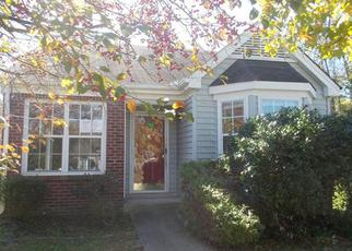 Foreclosure  id: 891961