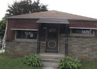 Foreclosure  id: 898976