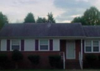Foreclosure  id: 901241