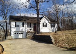 Foreclosure  id: 903784