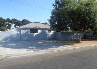 Foreclosure  id: 912898