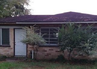 Foreclosure  id: 924651