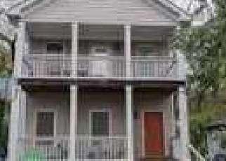 Foreclosure  id: 926230