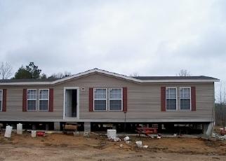 Foreclosure  id: 928658