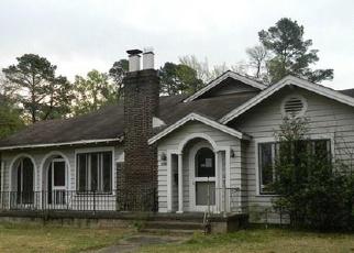 Foreclosure  id: 979208