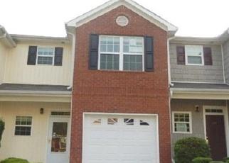 Foreclosure  id: 980720
