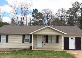 Foreclosure  id: 980859
